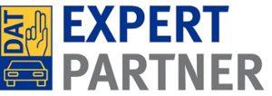Logo DAT Expert Partner